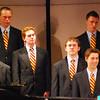 MS SV Choir Concert 08 010