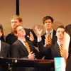 MS SV Choir Concert 08 016