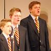 MS SV Choir Concert 08 006