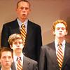 MS SV Choir Concert 08 007