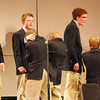 MS SV Choir Concert 08 018