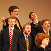 MS SV Choir Concert 08 021