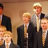 MS SV Choir Concert 08 015