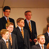 MS SV Choir Concert 08 009