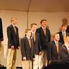MS SV Choir Concert 08 008