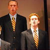 MS SV Choir Concert 08 014