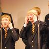 MS SV Choir Concert 08 019