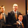 MS SV Choir Concert 08 017