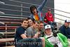 Baseball SVB vs Uintah 10-005-F003