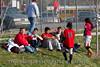 Baseball SVB vs SFHS 2010-F53