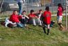Baseball SVB vs SFHS 2010-F52