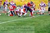 Football Fresh vs TView 09 092