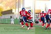 Football Fresh vs TView 09 097