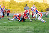 Football Fresh vs TView 09 093