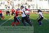 Springville Freshmen vs Lehi 09 040