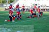 Springville Freshmen vs Lehi 09 045