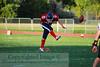 Springville Freshmen vs Lehi 09 038