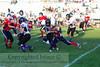 Springville Freshmen vs Lehi 09 042