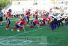 Springville Freshmen vs Lehi 09 044
