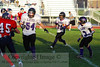 Springville Freshmen vs Lehi 09 039
