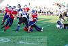 Springville Freshmen vs Lehi 09 043