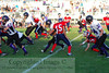 Springville Freshmen vs Lehi 09 041