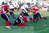 Springville Freshmen vs Lehi 09 046