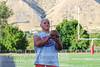 Springville Freshmen vs Lehi 09 005
