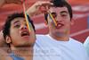 Springville Freshmen vs Lehi 09 018