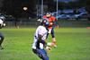 FB SV FR vs SH 2010-017