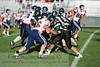 FB SVJVS vs Payson 10-1235-S019