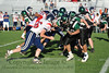 FB SVJVS vs Payson 10-1234-S018