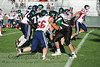 FB SVJVS vs Payson 10-1236-S020