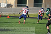 FB SVJVS vs Payson 10-1220-S004