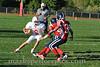 Fb SV So vs Uintah 2010-S029
