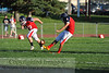 FB SVV vs MtView 2010-0167-V0124