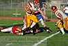 FB SVV vs MtView 2010-0181-V0134