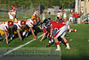 FB SVV vs MtView 2010-0175-V0131