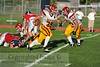 FB SVV vs MtView 2010-0183-V0136