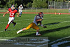 FB SVV vs MtView 2010-0172-V0129