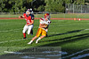 FB SVV vs MtView 2010-0171-V0128