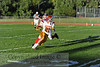 FB SVV vs MtView 2010-0170-V0127