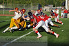 FB SVV vs MtView 2010-0177-V0133