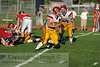 FB SVV vs MtView 2010-0184-V0137