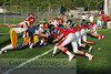 FB SVV vs MtView 2010-0176-V0132
