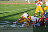 FB SVV vs MtView 2010-0173-V0130