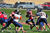 FB SVJV vs MtCrest 2010-007