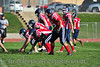 FB SVJV vs MtCrest 2010-011