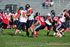 FB SVJV vs MtCrest 2010-010