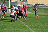 FB SVJV vs MtCrest 2010-020